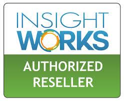 Insight Works Partner