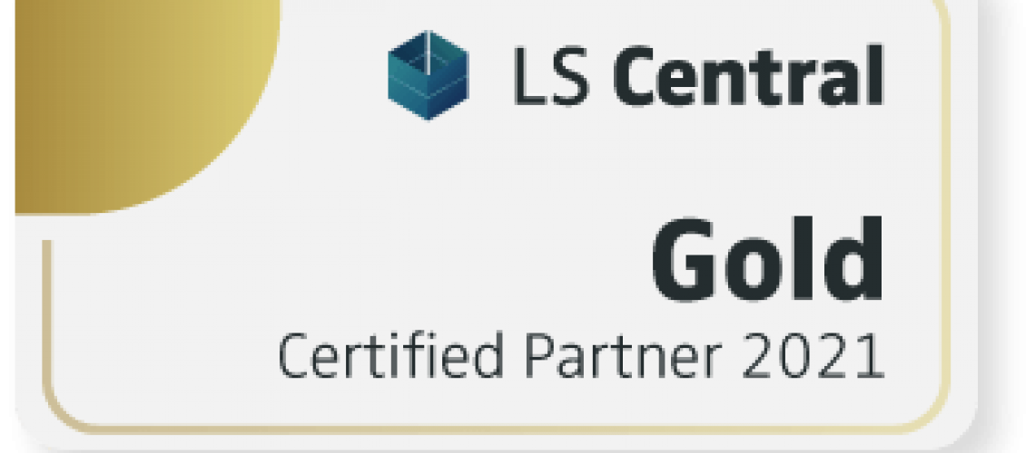 LS Retail Partners